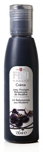 ACETAIA FINI Krém s Balsamico di Modena Natural 150 ml