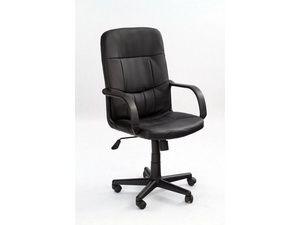 Halmar Denzel Kancelářská židle