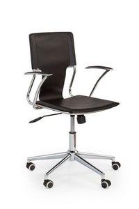 Halmar Derby Kancelářská židle