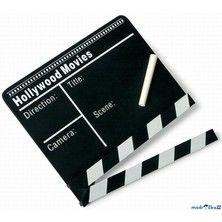 Legler Filmová klapka cena od 98 Kč