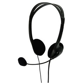 BasicXL Headset1 Skype