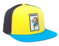 Addict Thor Retro Original kšiltovka