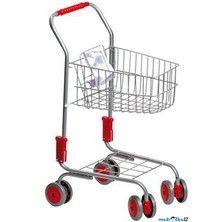 Legler Nákupní vozík cena od 360 Kč