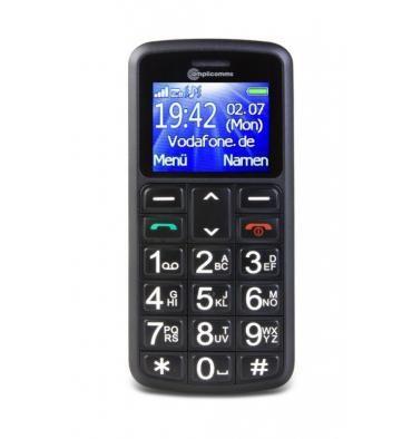 Amplicomms PowerTEL M6200