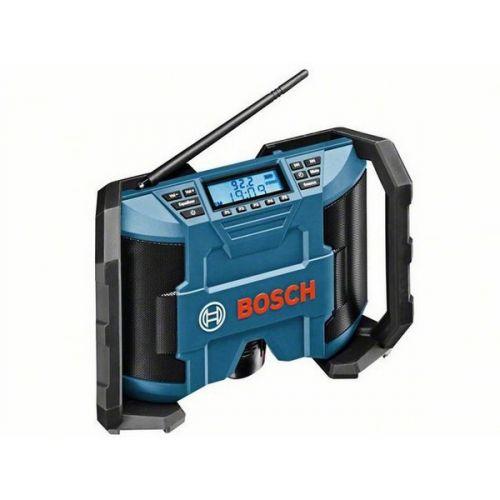 Bosch GLM 10