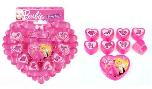 Mega Creative pečovatelská sada barbie 12/192 cena od 75 Kč