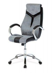 Autronic KA-E520 židle