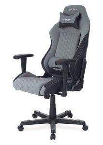 Autronic KA-R150 židle