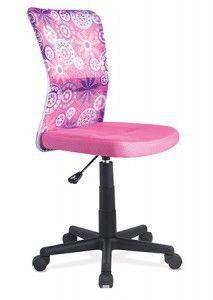 Autronic KA-2325 židle cena od 890 Kč