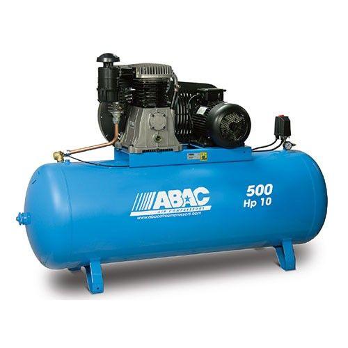 ABAC B70-5,5-500FT