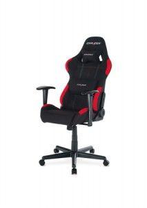 Autronic KA-R102 Kancelářská židle