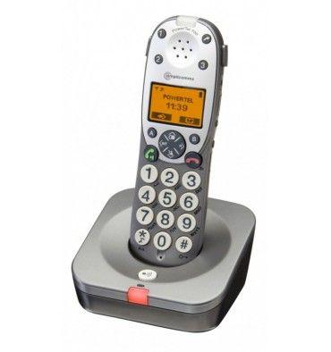 Amplicomms PowerTel 700