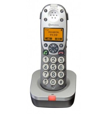 Amplicomms PowerTel 701