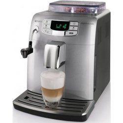 SAECO Intelia HD 8752/99 cena od 14761 Kč