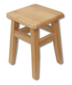 Drewmax KT251 stolička