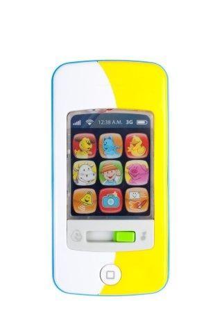 BAM BAM hudební smartfon 24 cena od 234 Kč