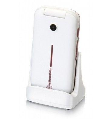 Amplicomms PowerTel M7000 cena od 449 Kč