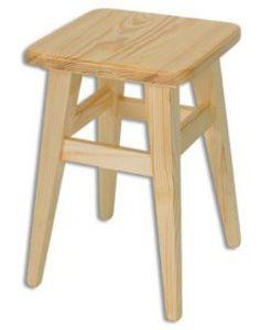 Drewmax KT248 stolička