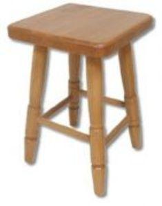 Drewmax KT245 stolička