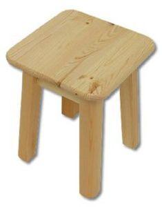 Drewmax KT252 stolička