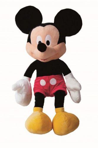 Dino Disney Mickey cena od 674 Kč