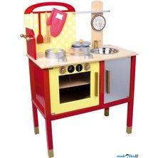 Legler kuchyňka Denise