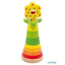 Legler Věž s květinou cena od 223 Kč