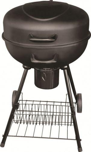 King grill MERIDA cena od 1999 Kč