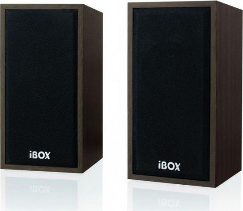 I-BOX IGLSP1