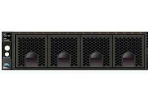 IBM 81Y6657