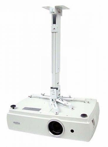 AVTEK EASYMOUNT držák pro projektor