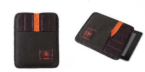 Crumpler Webster Sleeve Tablet