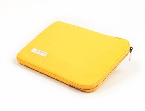 Attack TabCase pouzdro na tablet 10
