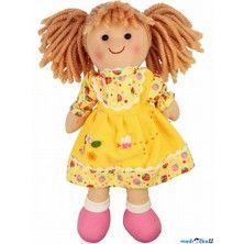 Bigjigs Toys Daisy