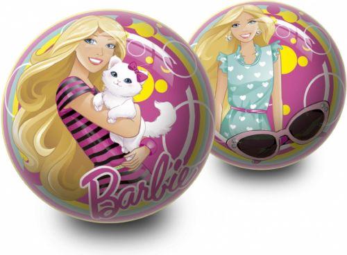 Alltoys Míč Barbie průměr 23 cm cena od 0 Kč