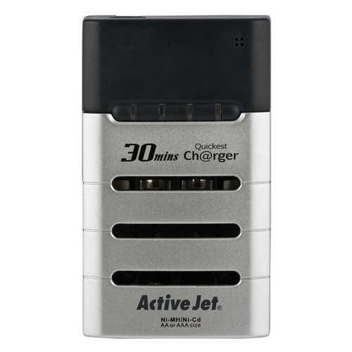ActiveJet ACH-03
