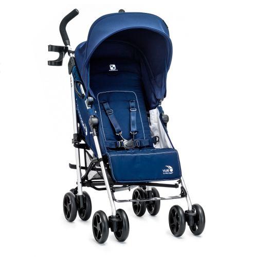 Baby Jogger VUE cena od 5099 Kč