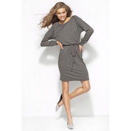 Alore AL24 šaty