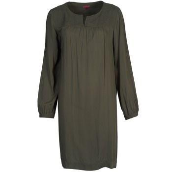 Bensimon PAOLY šaty
