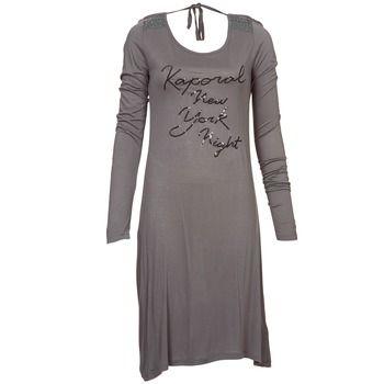Kaporal TALET šaty
