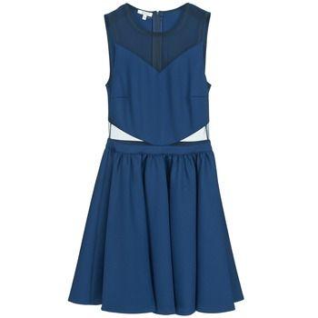Brigitte Bardot BB45080 šaty