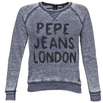 Pepe jeans MAYA svetr