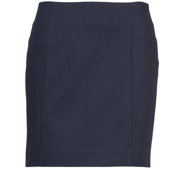 Gant ABERDEEN sukně