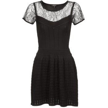 Morgan RALY šaty
