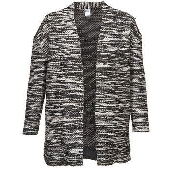 Vero Moda NELLA svetr