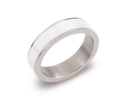 Boccia Titanium 0132-01