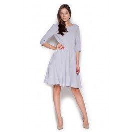 Figl M327 šaty