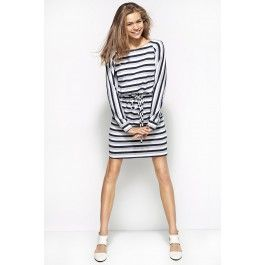 Alore AL23 šaty