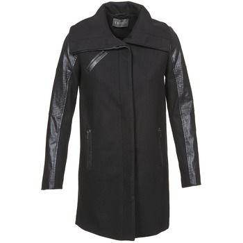Esprit BATES kabát
