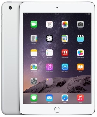 Apple iPad Mini 3 16 GB cena od 11580 Kč